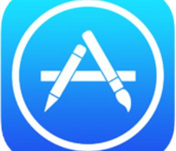App Storeに接続できない時の対処法【iOS14・iPhone・iPad】