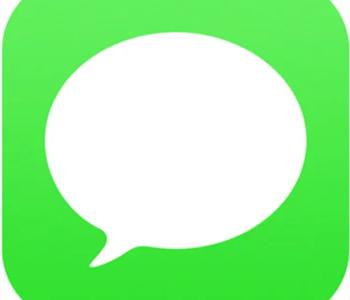 「MMS機能を使用するにはMMSメールアドレスが必要です」を表示させない方法