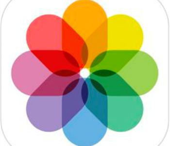 【iPhone/iPad】写真なのに動くのはなぜ?動かないようにする方法