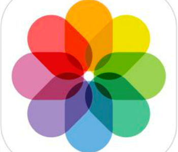 iTunesを使わずにPCからiPhoneに動画を転送する簡単な方法