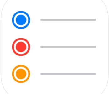 リマインダーで毎日繰り返しの通知を設定する方法【iPhone/iPad】