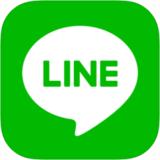 LINEのパスコード入力画面の色が変わった・白色になった理由【Android】