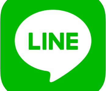 LINEのアイコンの色・デザインが変わった理由は?変更内容を解説