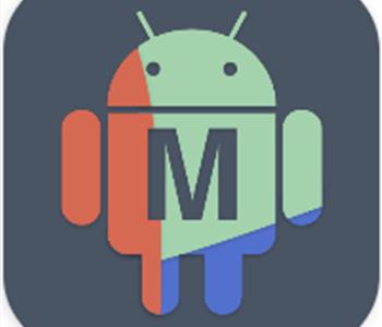 【Androidスマホ】充電開始音を変更する方法【2020年最新】