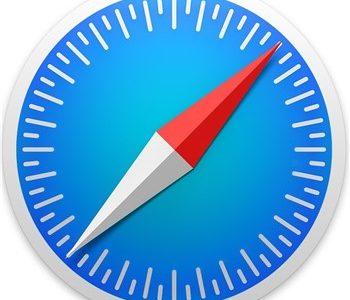 【iOS14】Safariのアイコンをホーム画面に戻す方法【iPhone】