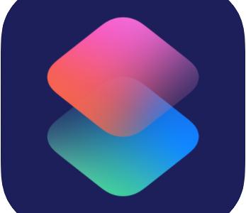 【iOS14】充電開始音を変更する方法【iPhone/iPad】
