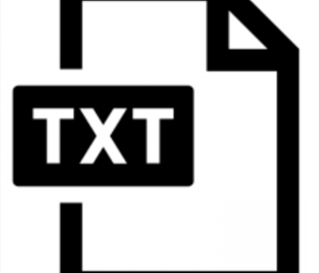 【iPhone/iPad】ドイツ語キーボードを使う方法・切り替え方