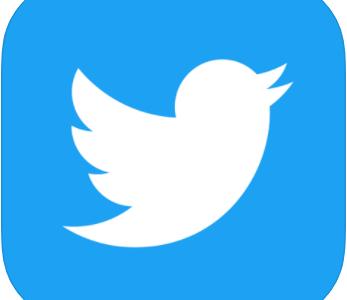 PC版Twitterで「リスト」「ブックマーク」が表示されない時の再表示方法