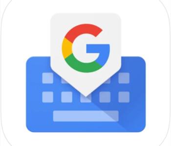 Gboard(Googleキーボード)の予測変換の削除方法。個別削除のやり方も解説