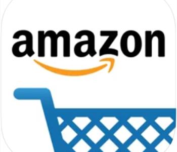 Amazon「置き配にしない」をデフォルトにする設定方法がようやく見つかる