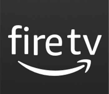 Fire TV StickでAndroidスマホをミラーリングする方法