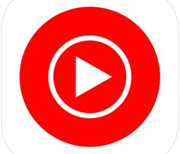 YouTube MusicのPC版アプリ(ウェブプレイヤー)のインストール、開き方