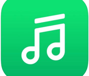 LINEミュージックのYouTube広告(CM)曲のフル音源、アーティスト名、曲名を紹介