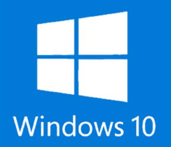【Windows10】アクションセンターが表示されない時の対処法