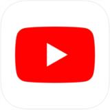 YouTubeで動画の投稿日が表示されない時の対処法【PC】