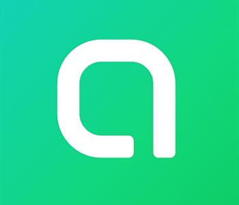 LINEオープンチャットの「メッセージのプレビューと検索を許可」とは?何が変わる?