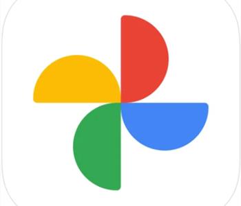 Googleフォトでスクリーンショットを同期させない(バックアップしない)方法【Android】